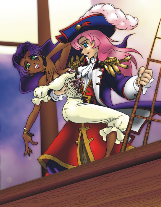 IMG:http://www.eyrie-productions.com/UF/FI/SOS/GFX/dm-utena-anthy-p.jpg